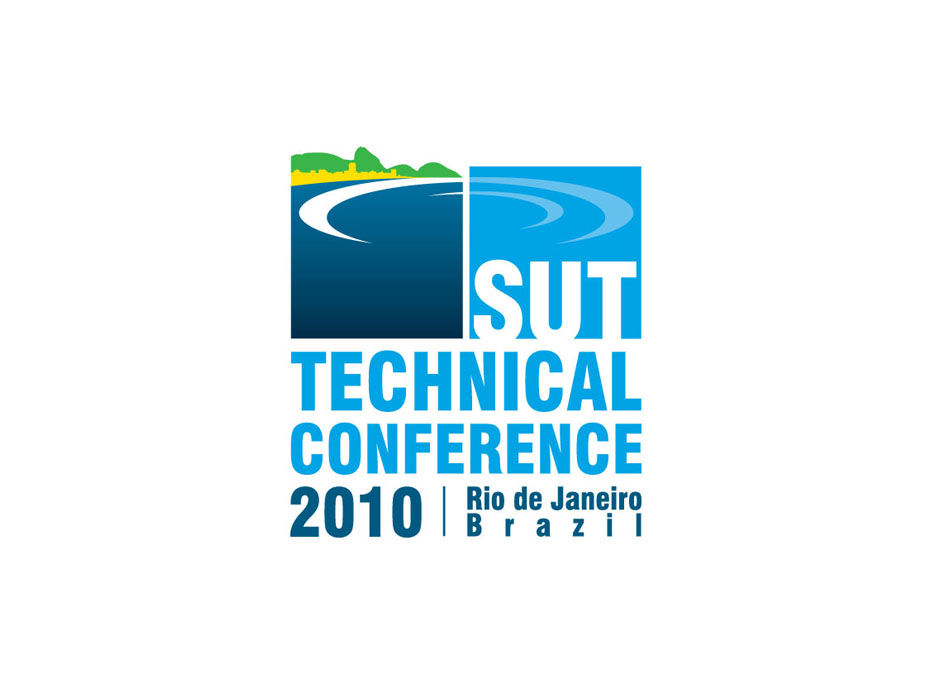 SUT Technical Conference 2010